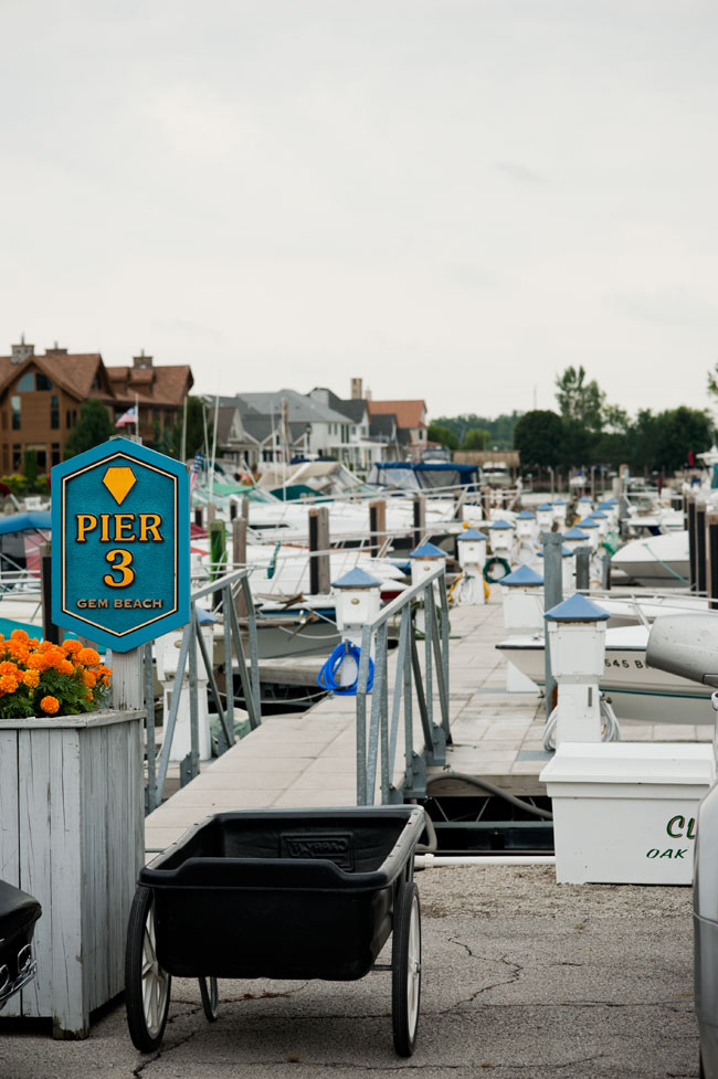 gem-beach-marina-lake-erie-private-marina-005