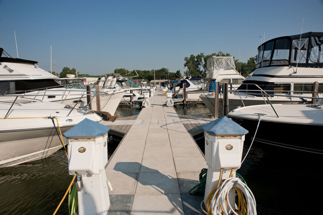 gem-beach-marina-lake-erie-private-marina-006