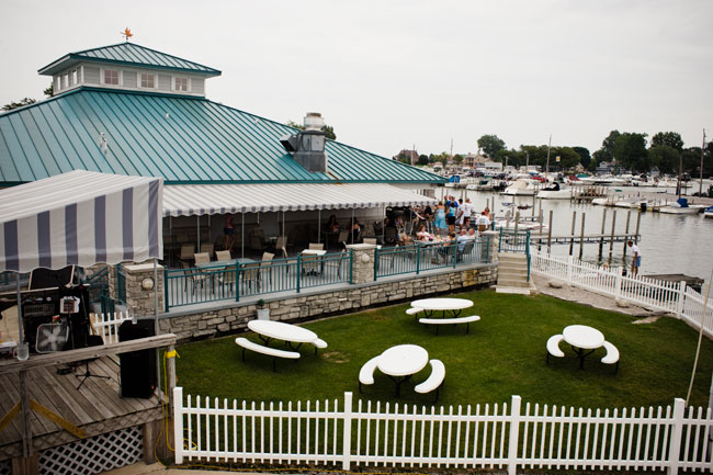 lake-erie-islands-private-dining-007