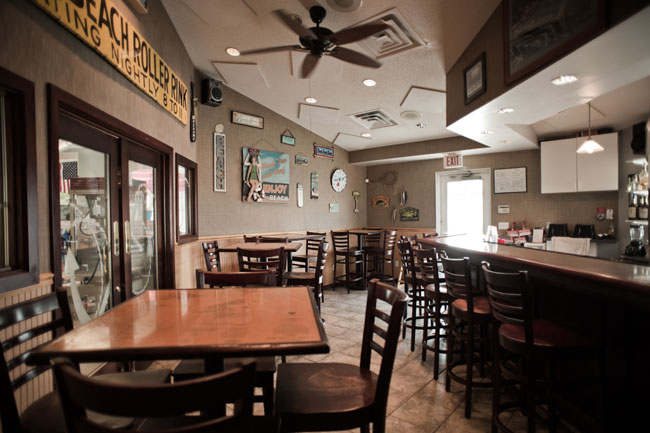 lake-erie-islands-private-dining-011